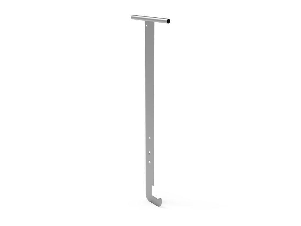 EZ Dock Coupler Installation Tool