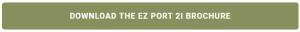 Download EZ Port 2i Brochure
