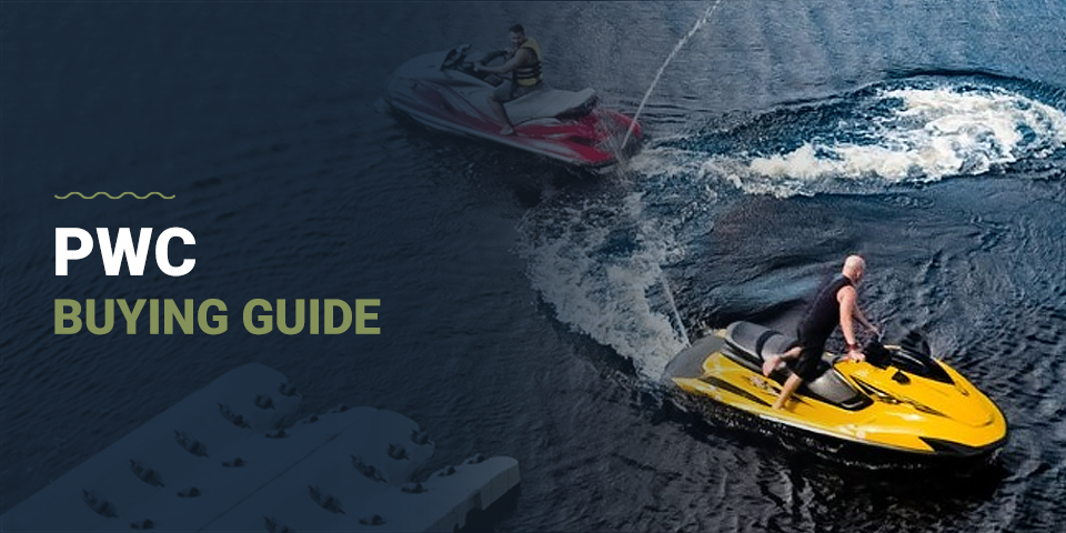 Guide to Buying a PWC