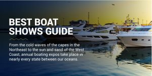 Best Boat Show Guide