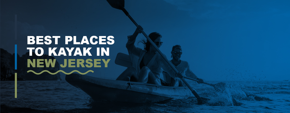 Best-Places-to-Kayak-in-New-Jersey
