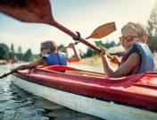 kayak-paddle-size-guide