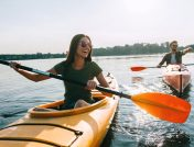 top-kayaking-destinations