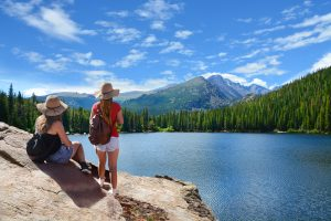 Best state parks for water sports