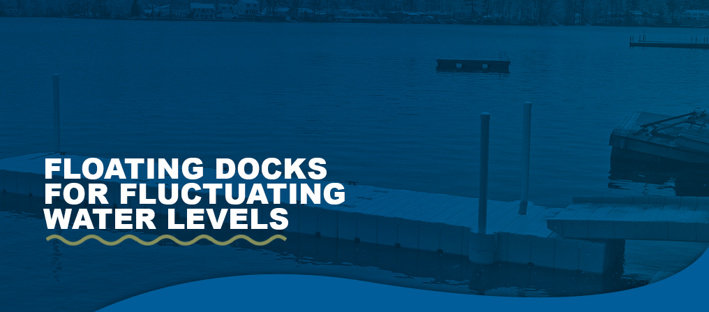 Floating-Docks-for-Fluctuating-Water-Levels