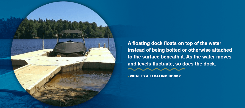 What-Is-a-Floating-Dock
