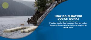 How-Do-floating-Docks-Work