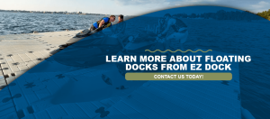 -Learn-More-About-Floating-Docks-From-EZ-Dock